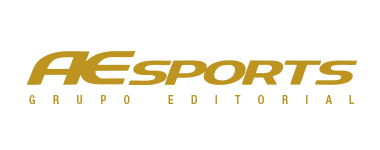 Grupo Editorial AE Sports